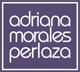 Adriana Morales-Perlaza